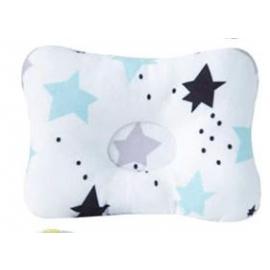 Pernuta bebelus Lucky Star